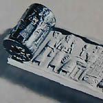 Seal-cylinder