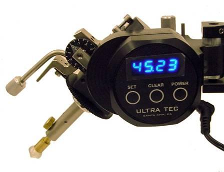 Ultra Tec